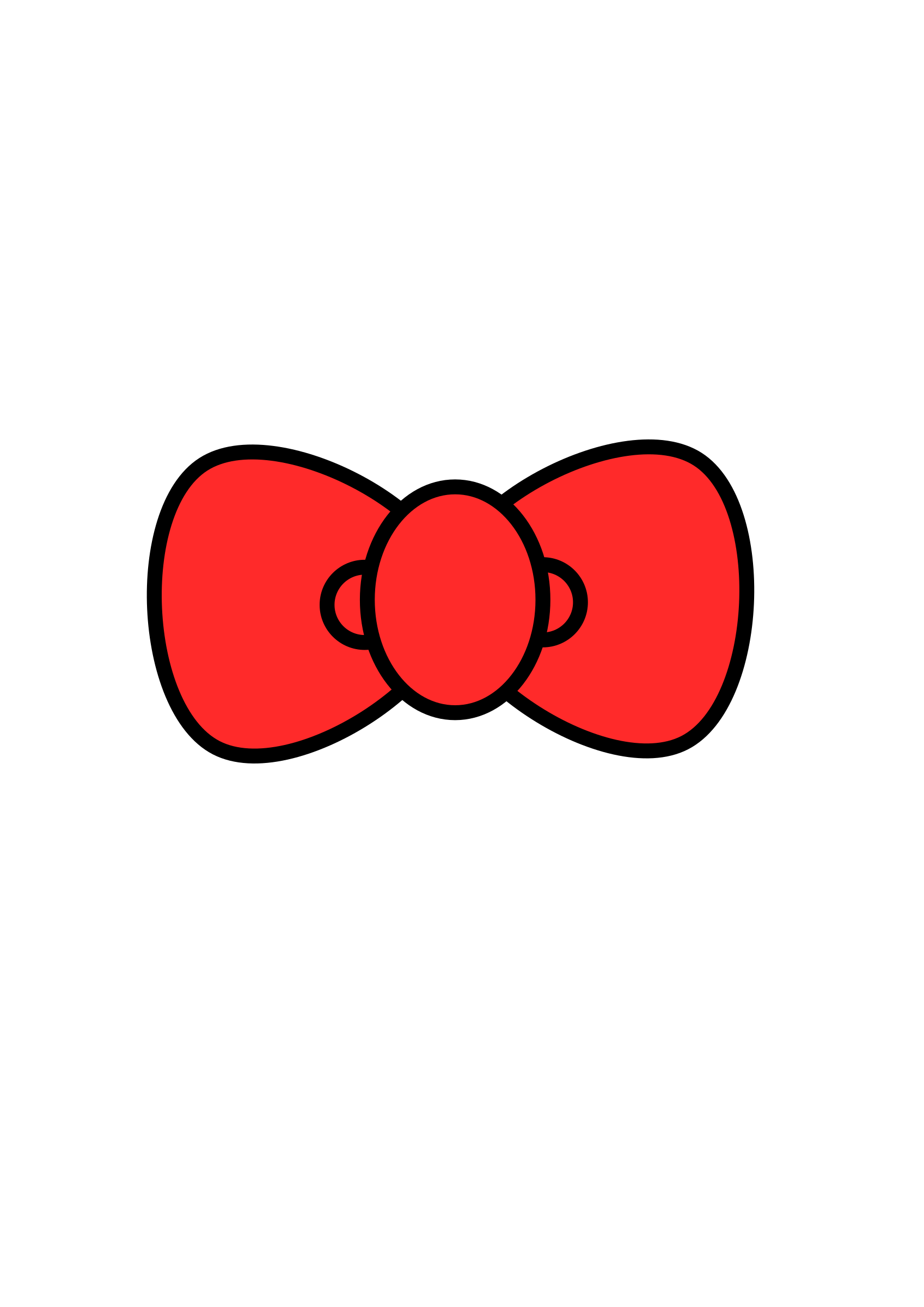 Bowtie .png. Bow icons png free
