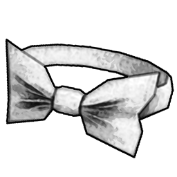 Drawing ties bow tie. Mobile official ark survival