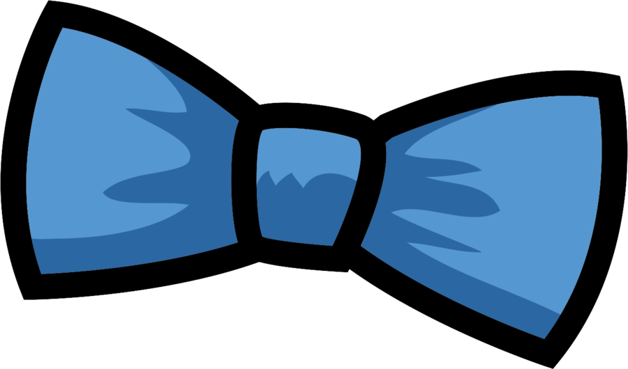 Bowtie .png. Free bow clip art