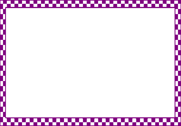 Coupon boarder png. Free frames and borders