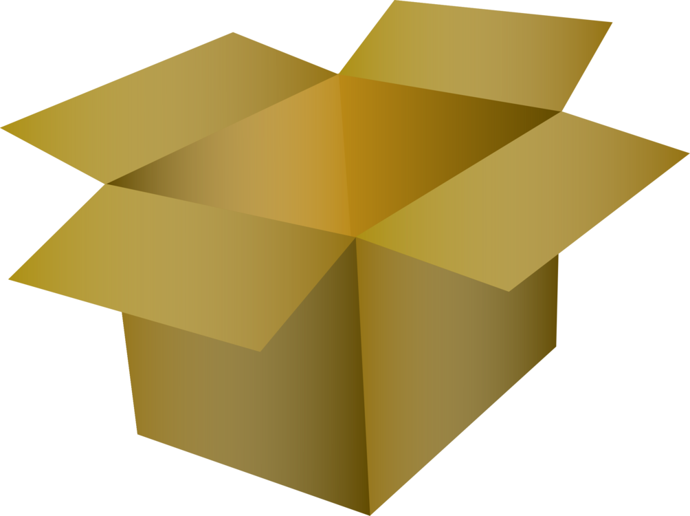 Box clipart packaging. Wooden and labeling cardboard