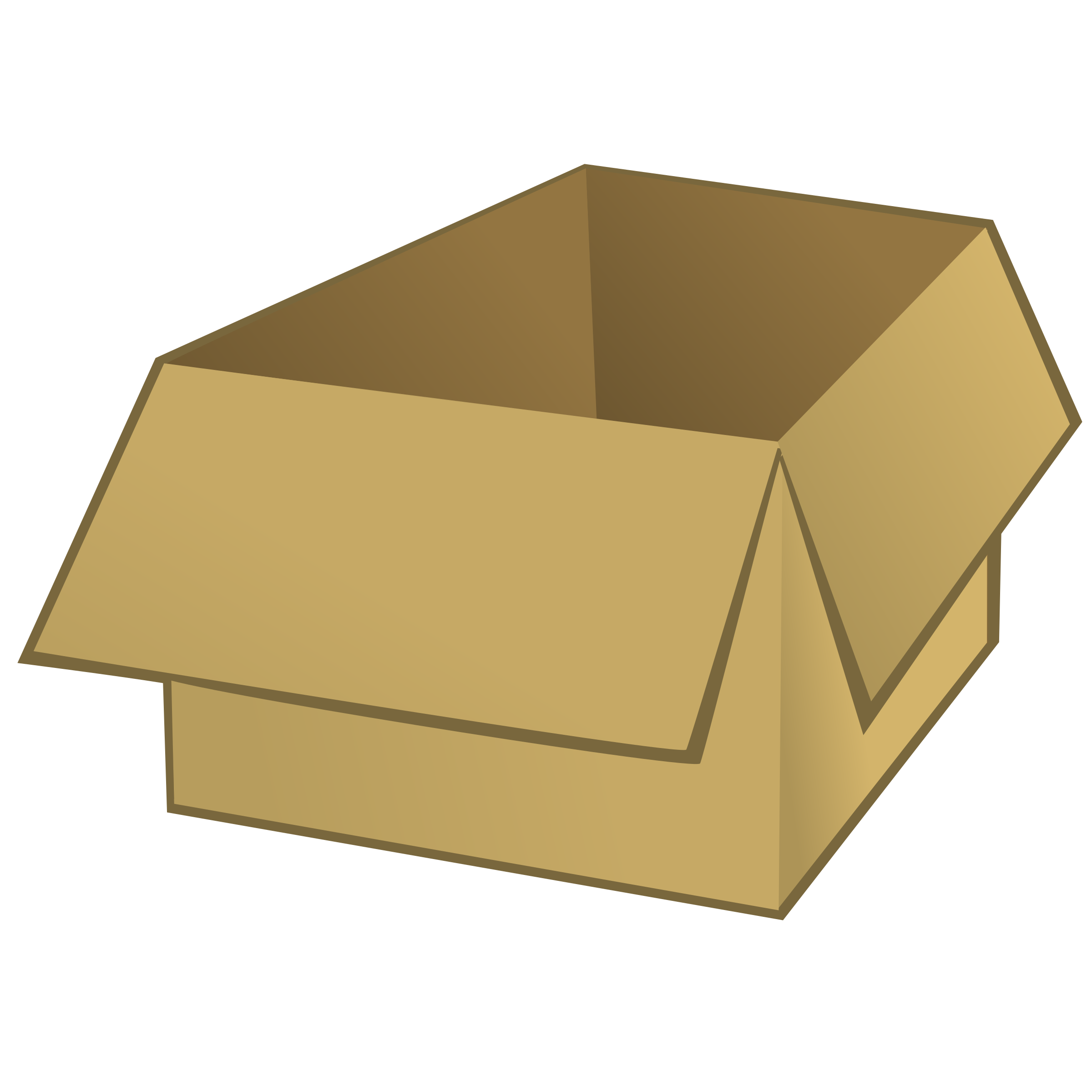 Box clipart png. Collection of high