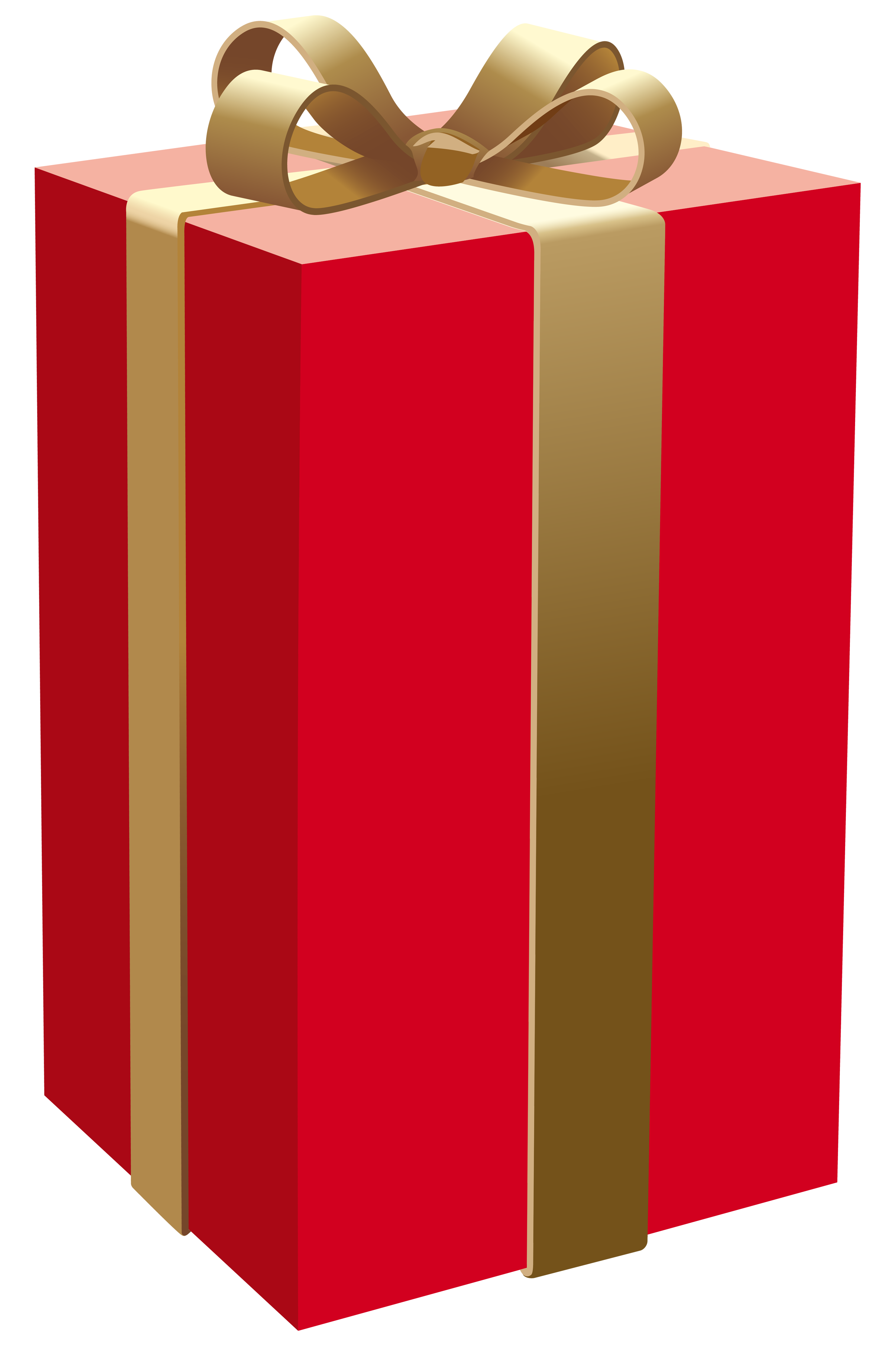 Box clipart quality. Red gift png best