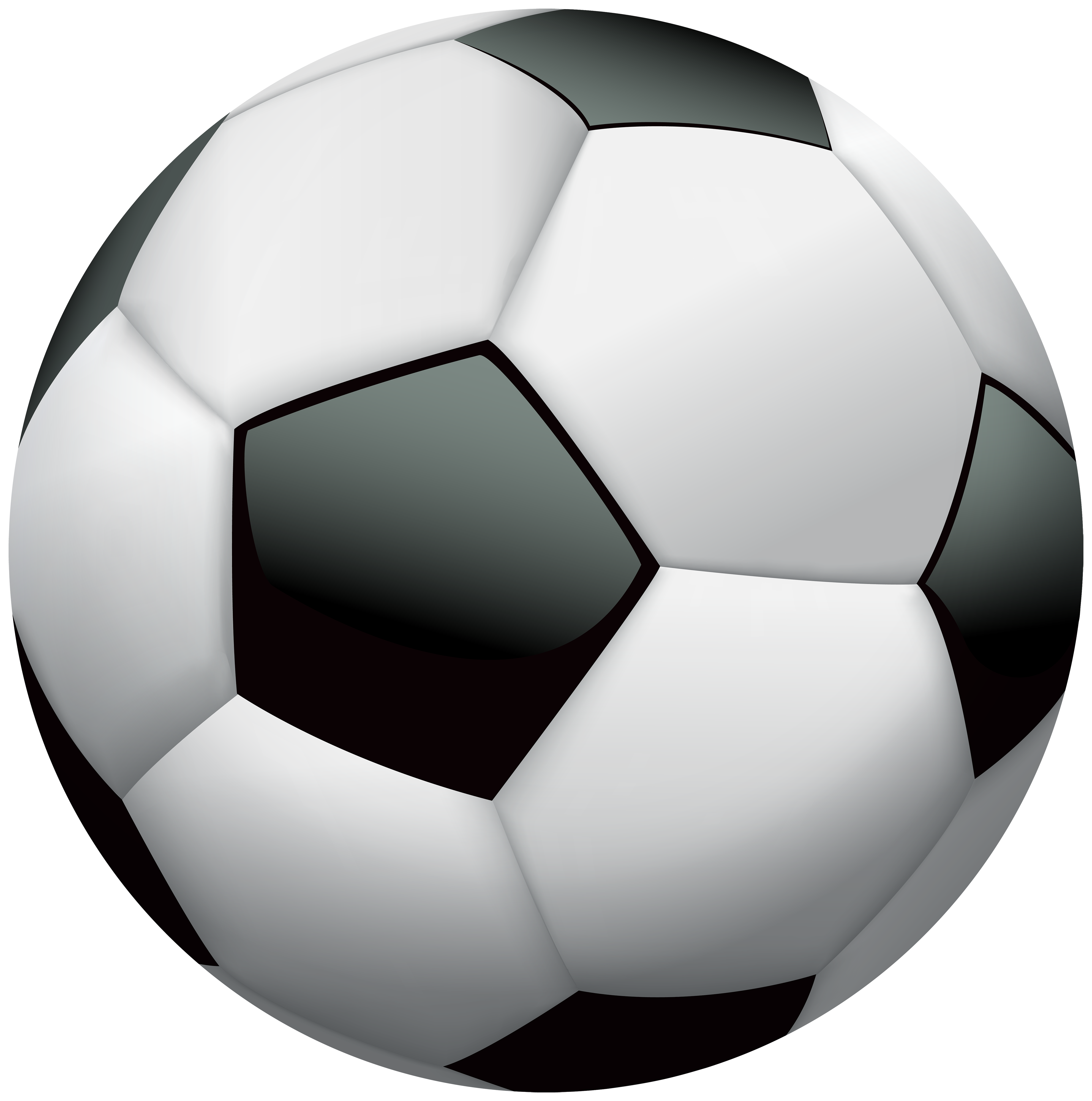 Box clipart soccer ball. Png best web