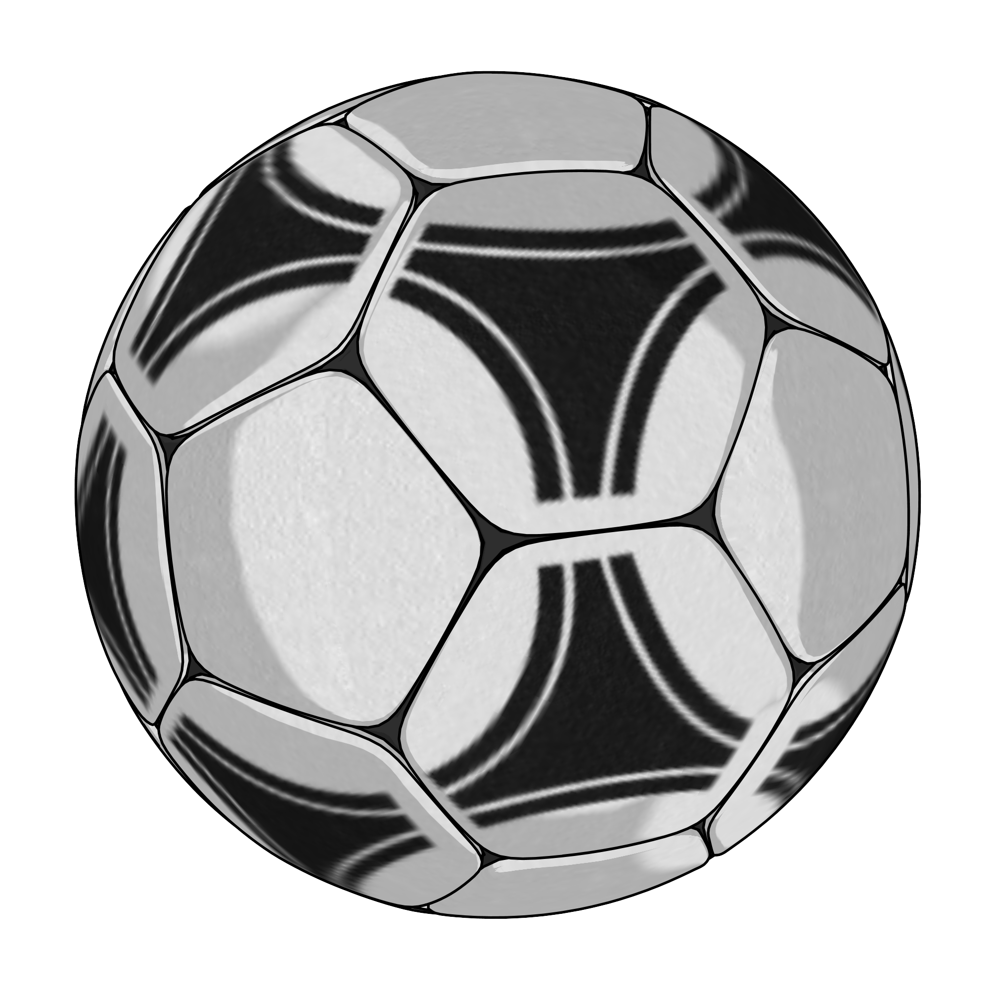 Box clipart soccer ball. Cartoon png picture clipartly