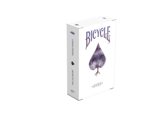 Aves lux playing boxplaying. Box of cards png vector library download