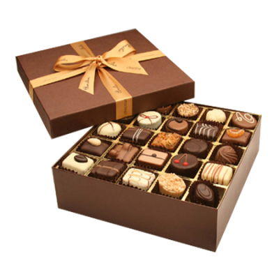 Box of chocolates png. Chocolate quotes amelie chocolat
