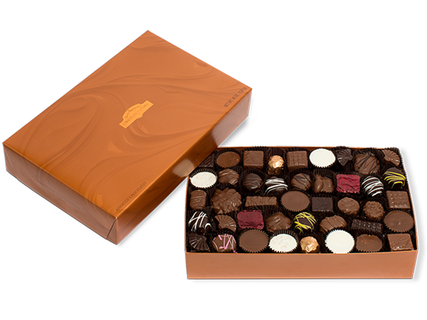 Box of chocolates png. Gift assorted grand assortment