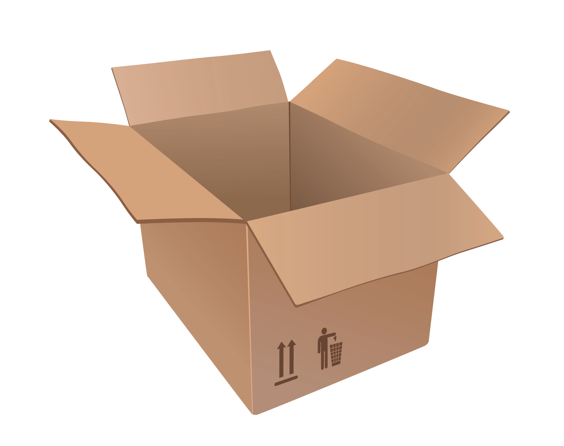 Box png. Images free download