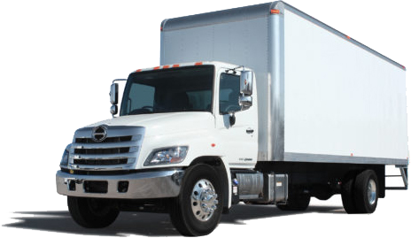Moving truck png. Available rentals canadian car
