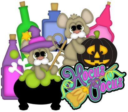 Boxes clipart halloween. Pin by debbie stewart