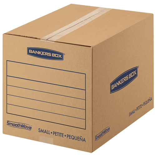 Boxes png. Product details