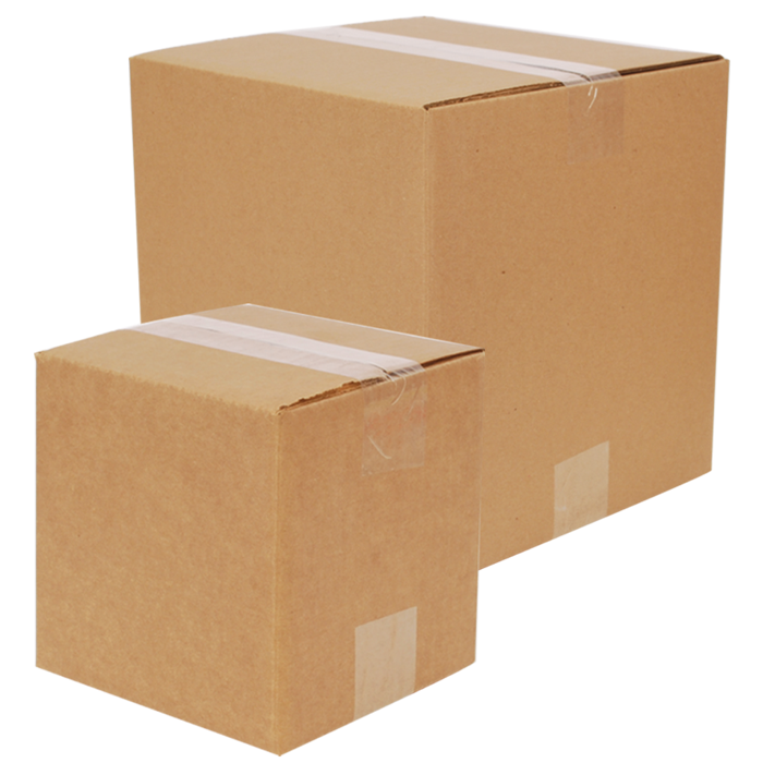 Boxes png. Shipping shippingboxespng