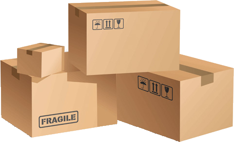 Boxes png. Box images free download