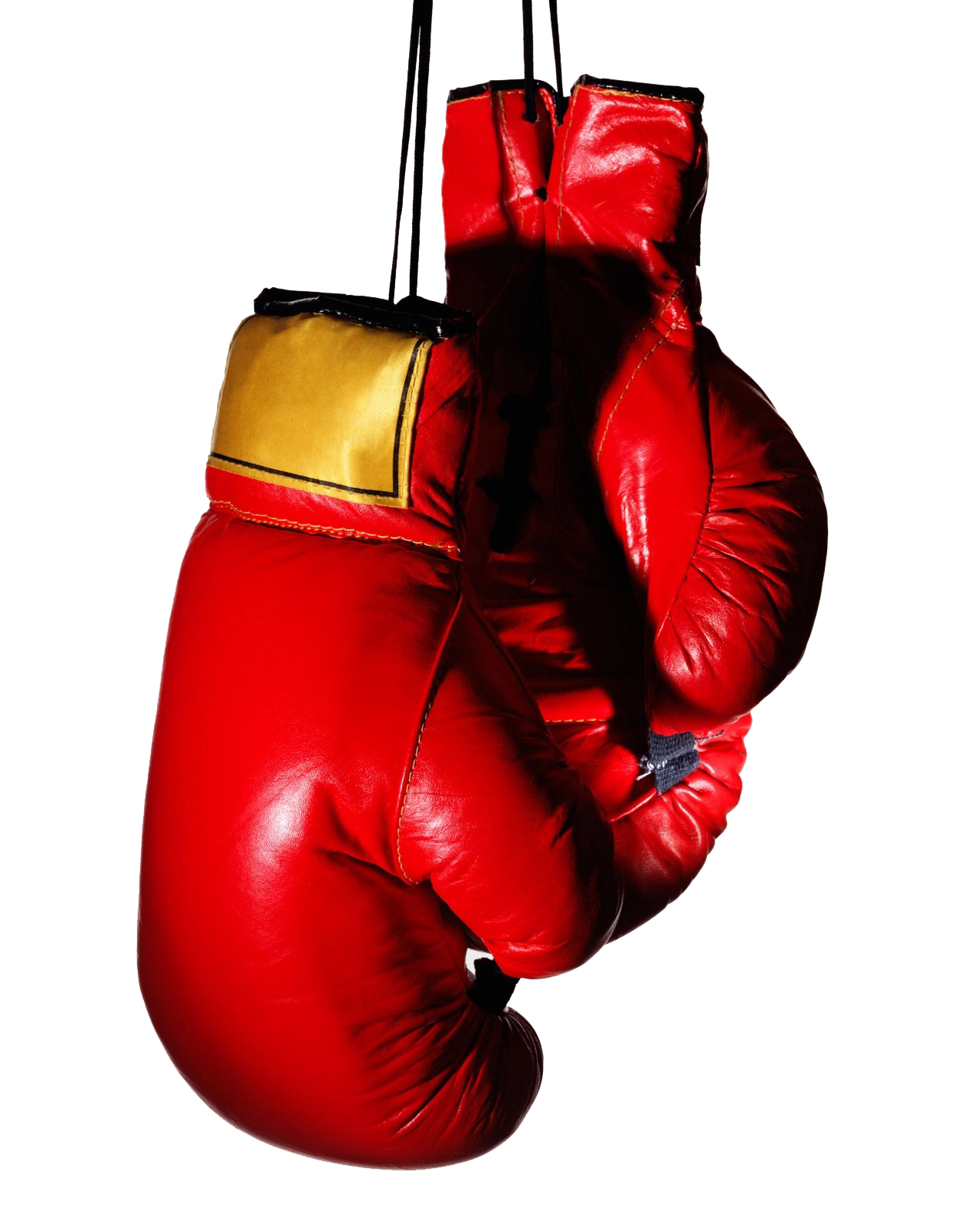 Boxing bell png. Transparent images pluspng gloves