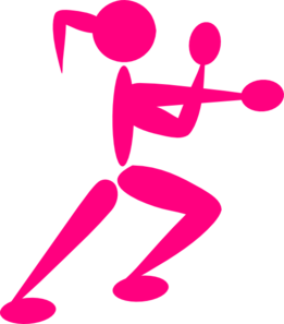 boxing clipart boxing champ