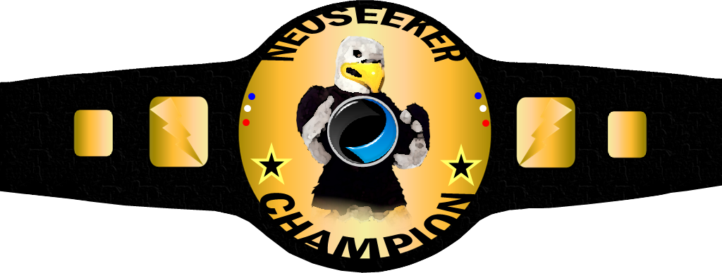 Wrestlers clipart helmet. Champion group with items