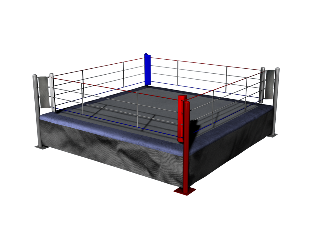 Boxing ring png. Index of wp content