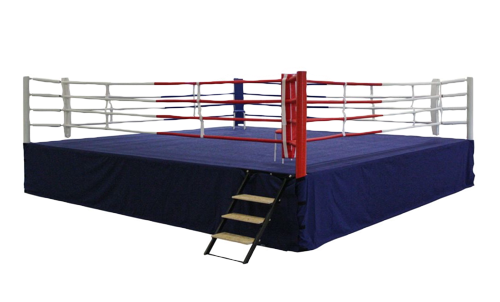 Boxing ring png. Rings rksld com competition