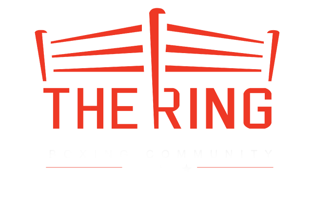 Inside Boxing Ring Png - ImageFootball
