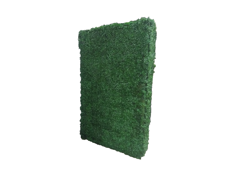 Boxwood hedge png. Your event delivered