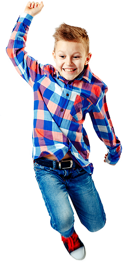 Boy baby clothes png. Kids fashion shows online