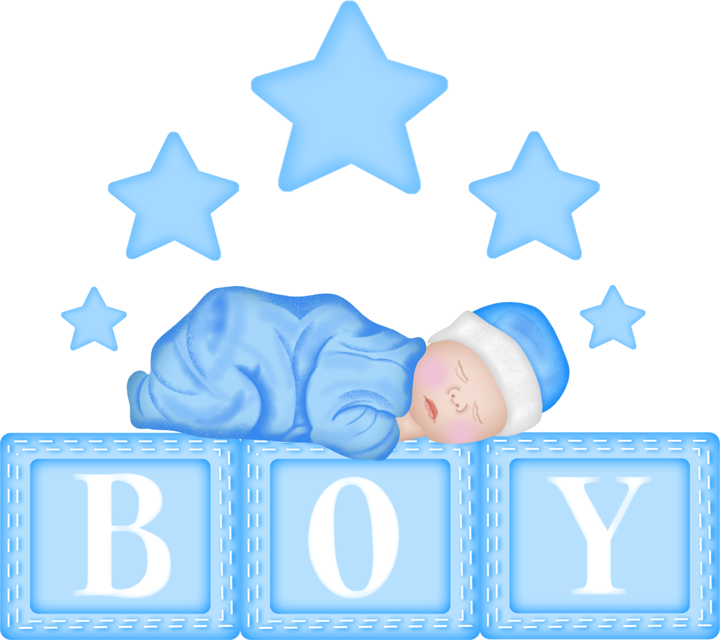 Boy baby shower png. Collection of clipart