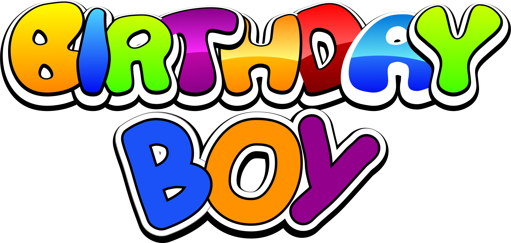 Boy birthday png. Pictures collection download wallpaper