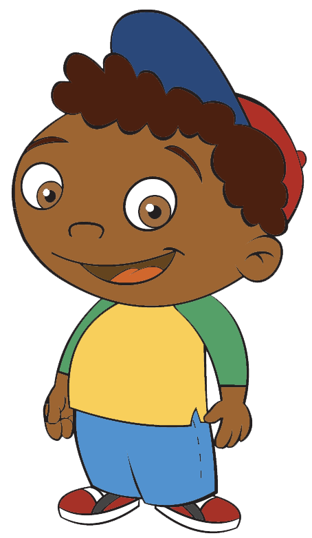 Boy cartoon png. Characters s of little