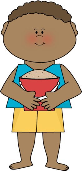 Boy clipart summer. And sand bucket clip