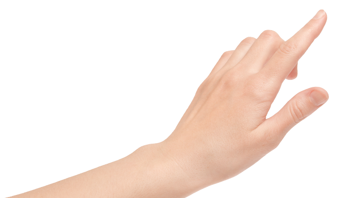 Boy hand png. Hands free images pictures