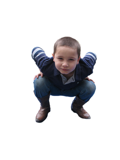 cool kid stock image png