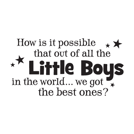 Boy quotes png. Image result for about