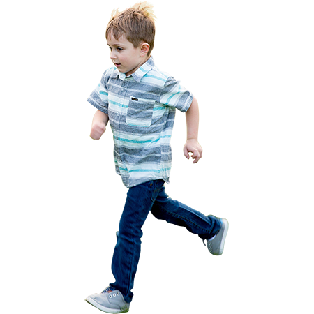 Children running png. Toddler boy transparent images