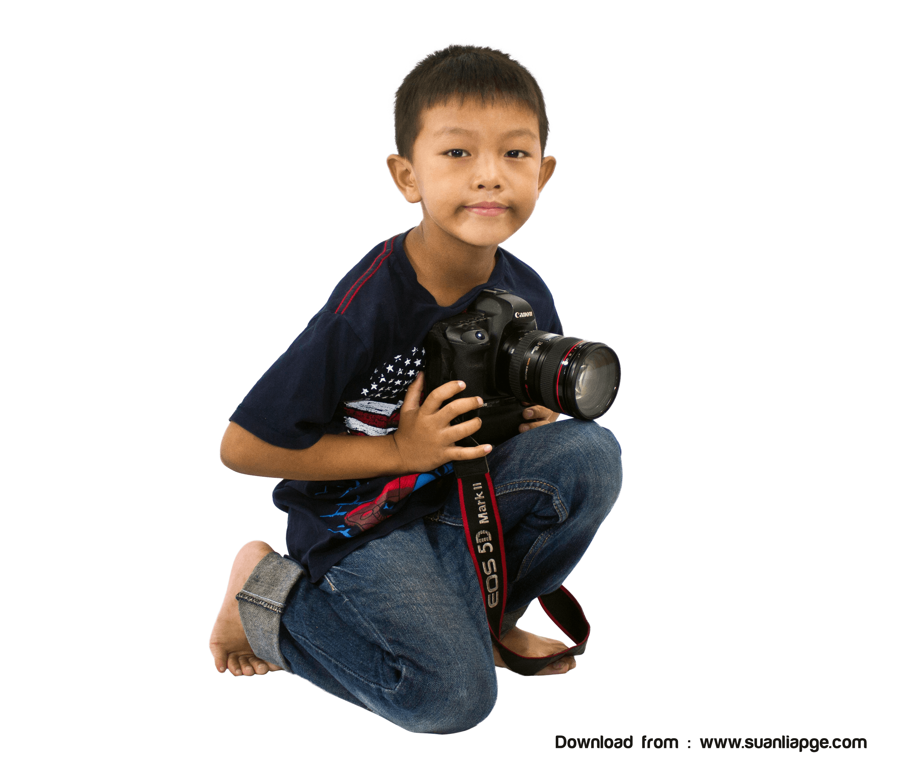 Boy sitting png. Suanlian page download large