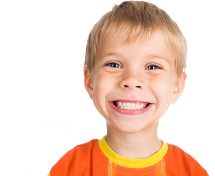 Child png images. Kids smiling hd transparent