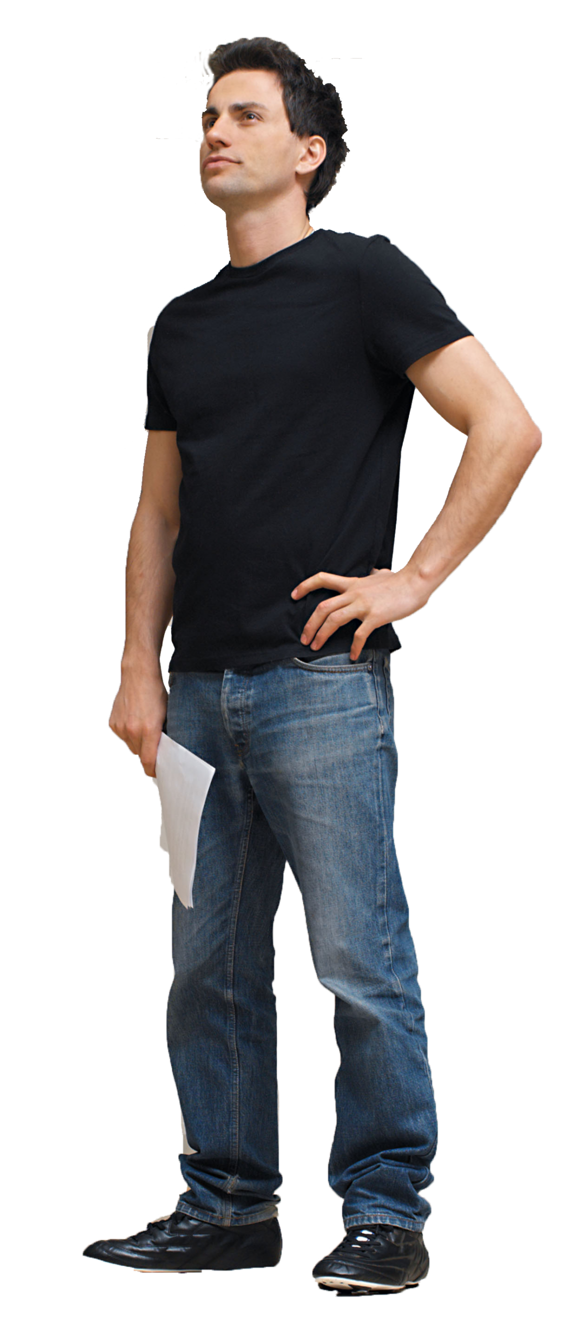 Image purepng free transparent. Man png picture royalty free stock