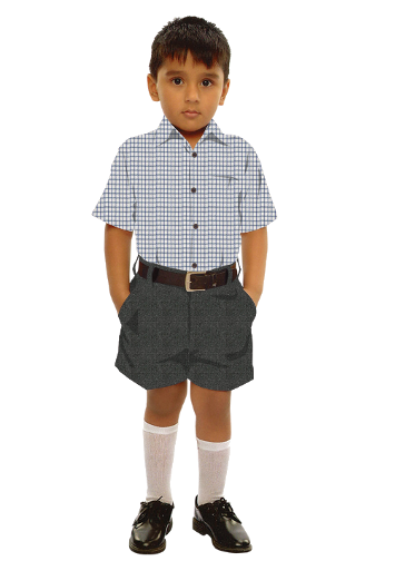 school boy png