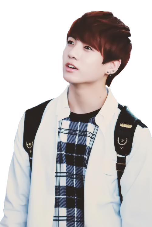 Boy tumblr png. Kpop transparents google search