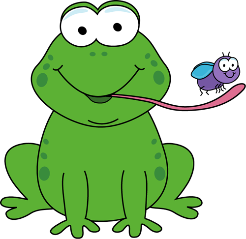 Boys clipart frog. Pictures for kids coloring