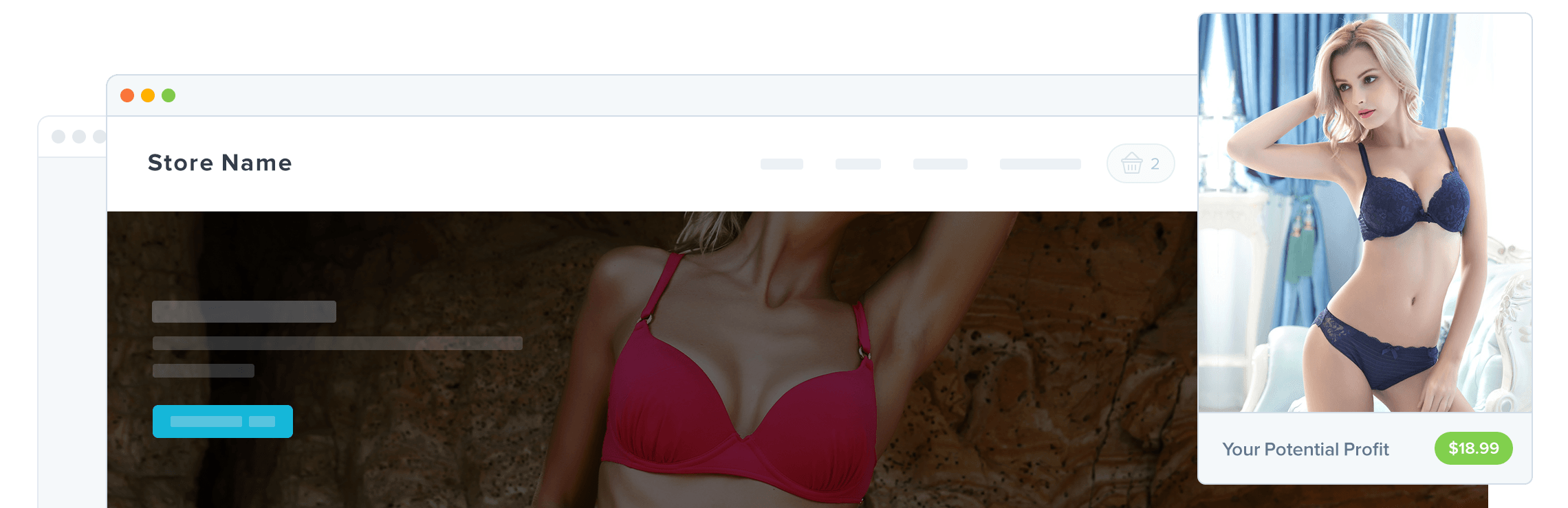 63509913ca 2280 x 740 4 0 · Top rating products brands. Bra transparent aliexpress  clipart freeuse library