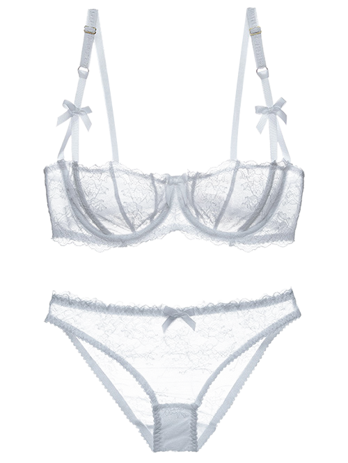 21a338d7fb 500 x 665 5 0 · Adjusted straps sheer lace. Bra transparent aliexpress  royalty free library
