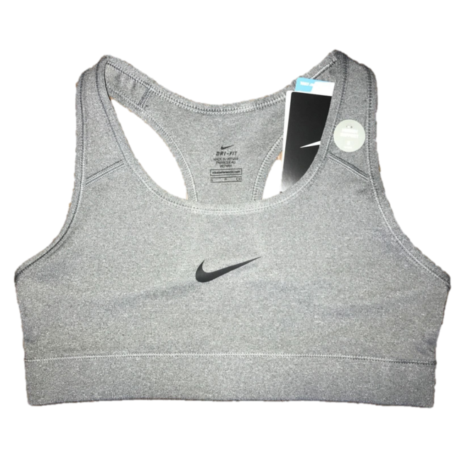 Bra transparent price. Nike womens pro victory