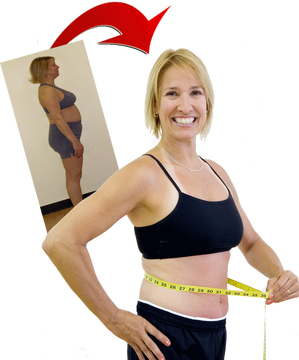 Bra transparent training. Welcome to muscleworx fitness