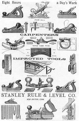 Braces clipart joinery tool. Vintage woodworking tools old