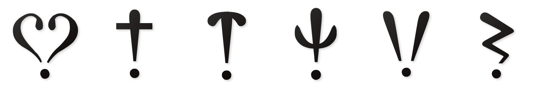 Braces clipart punctuation mark. Free pictures of marks