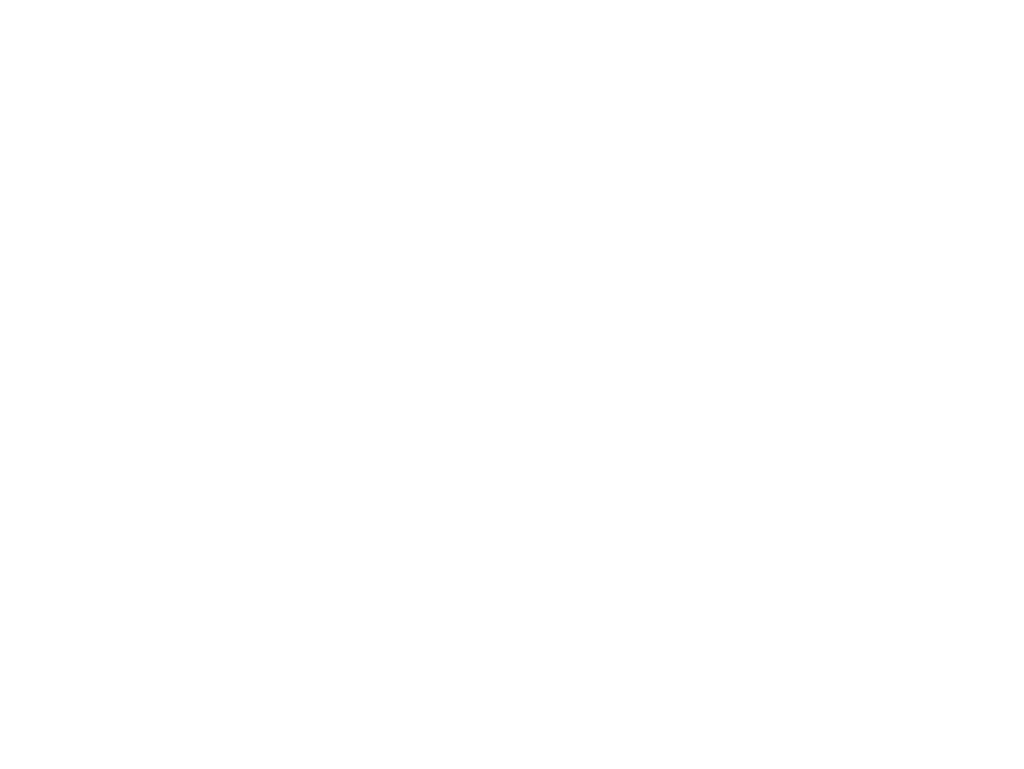 Bracket shape png. Frame silhouette by paperlightbox