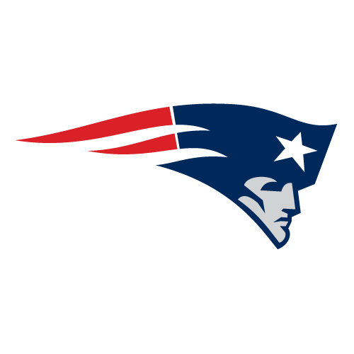 Brady drawing patriots. New england nfl news