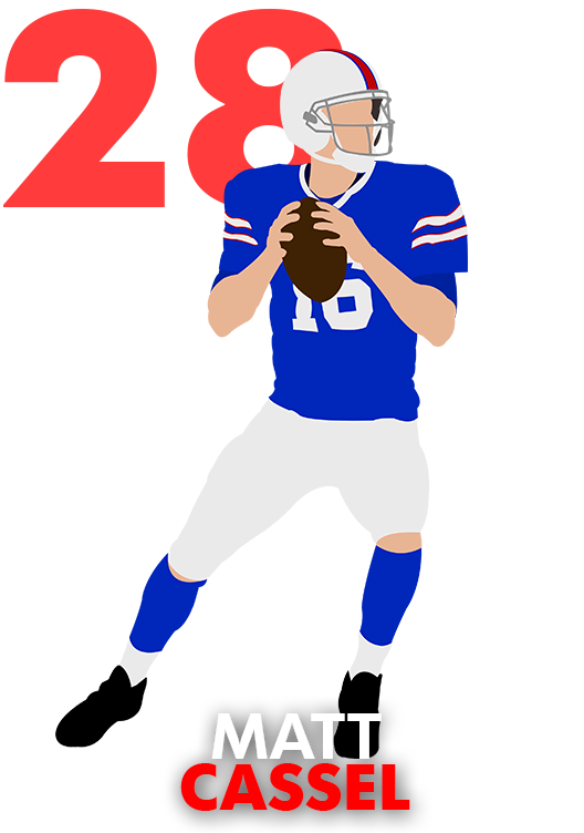 Brady drawing sport. Tom clipart at getdrawings