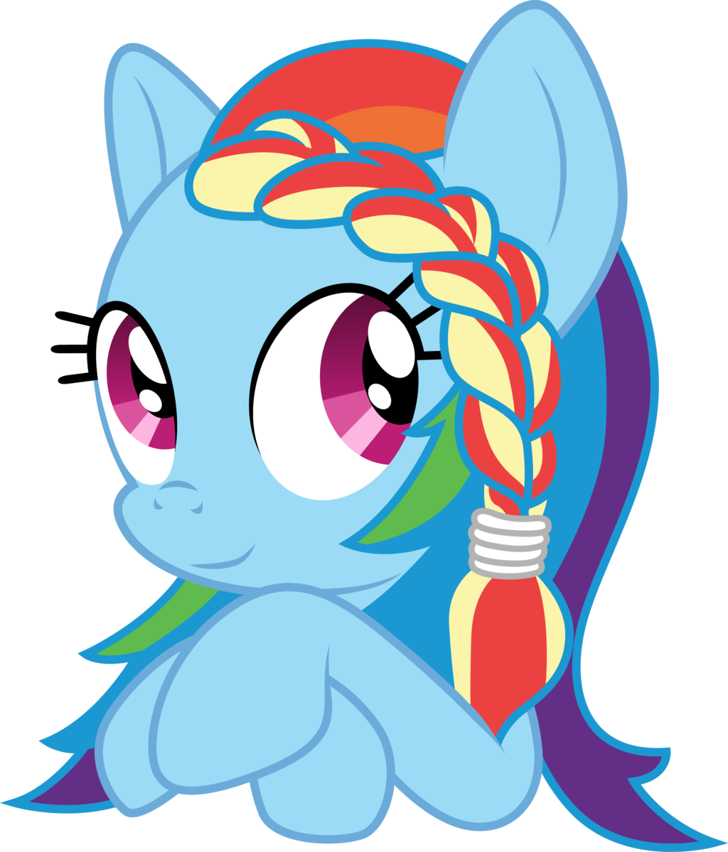 Braids vector animated. Braided dash by cloudyglow